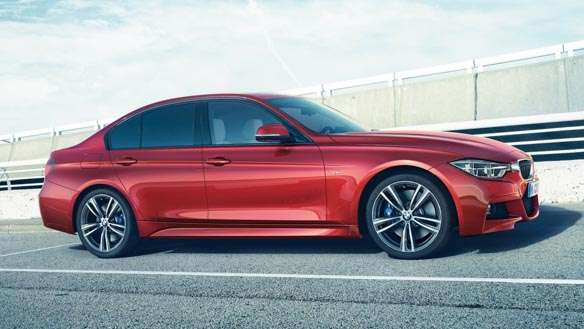 Groovy Dealer BMW - Serwis BMW | Dealer BMW Dynamic Motors Bydgoszcz QH02