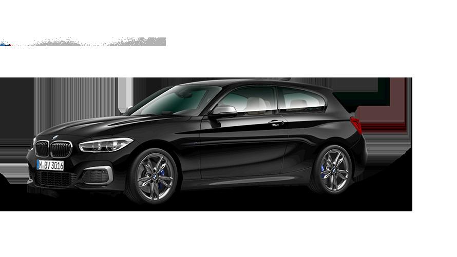 W Ultra Dealer BMW - Serwis BMW | Dealer BMW Dynamic Motors Bydgoszcz YU69