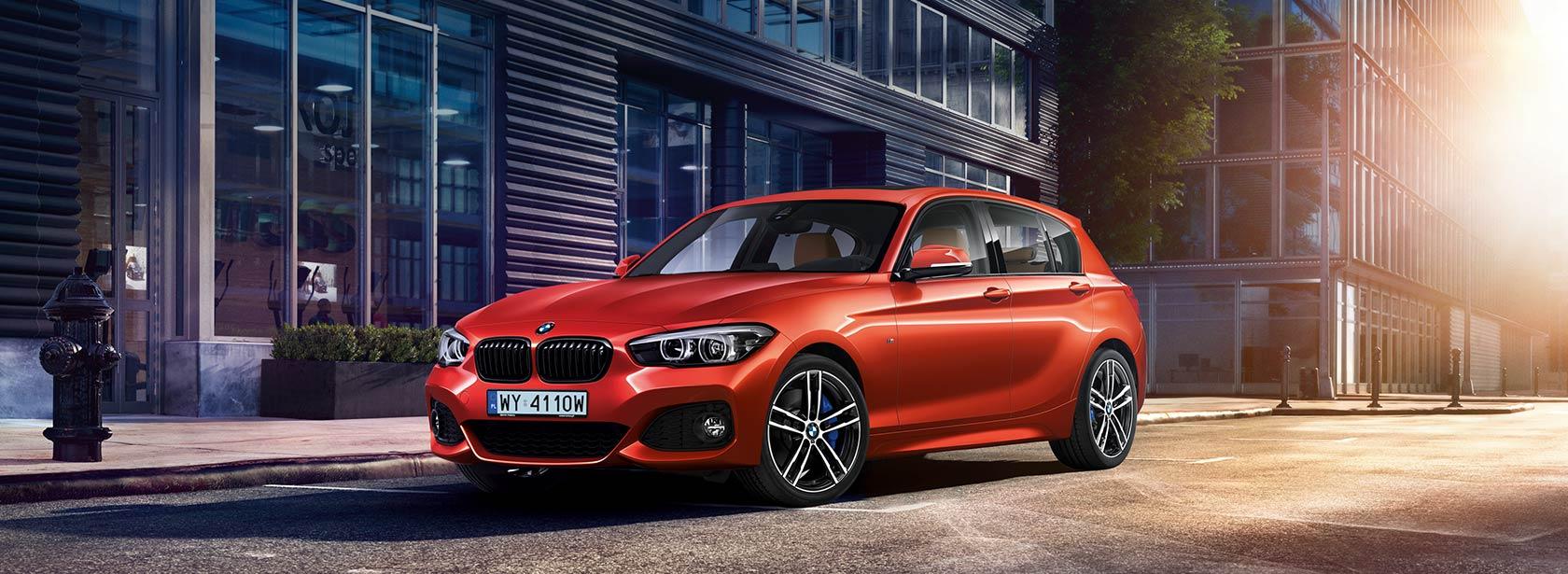 Groovy Dealer BMW - Serwis BMW | Dealer BMW Dynamic Motors Bydgoszcz SJ92
